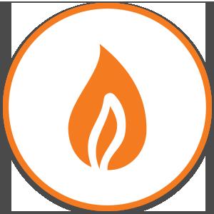 Natural Gas Utilities Ontario